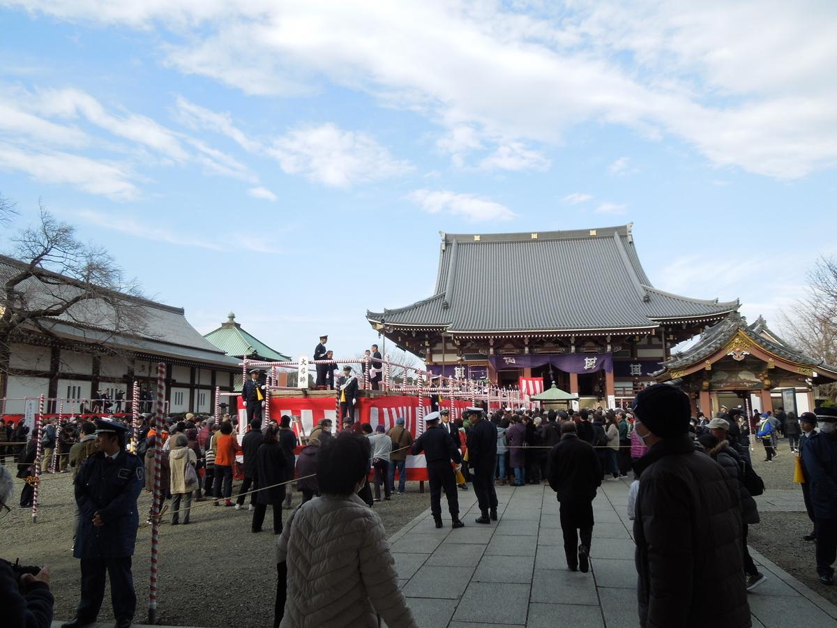 f:id:Ikegamiblog_tokyo:20200203160414j:plain