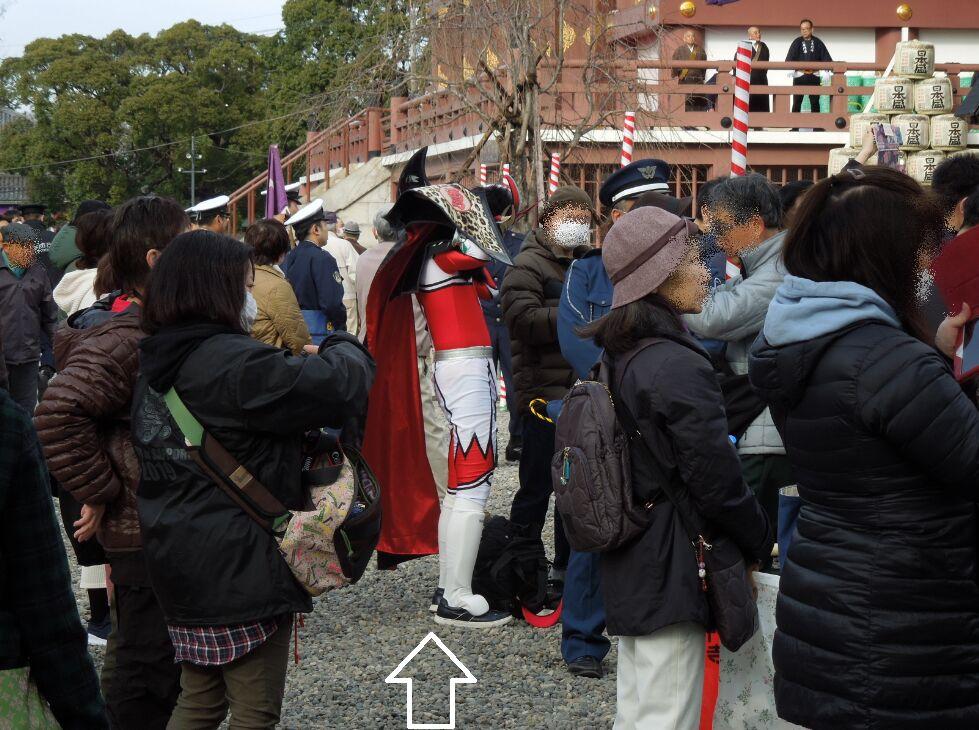 f:id:Ikegamiblog_tokyo:20200203224045j:plain