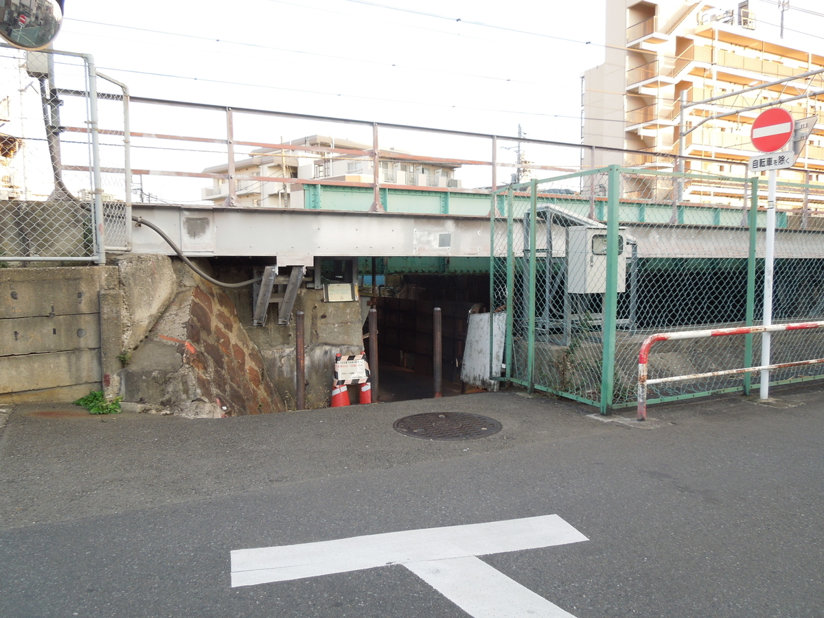 f:id:Ikegamiblog_tokyo:20200206223015j:plain