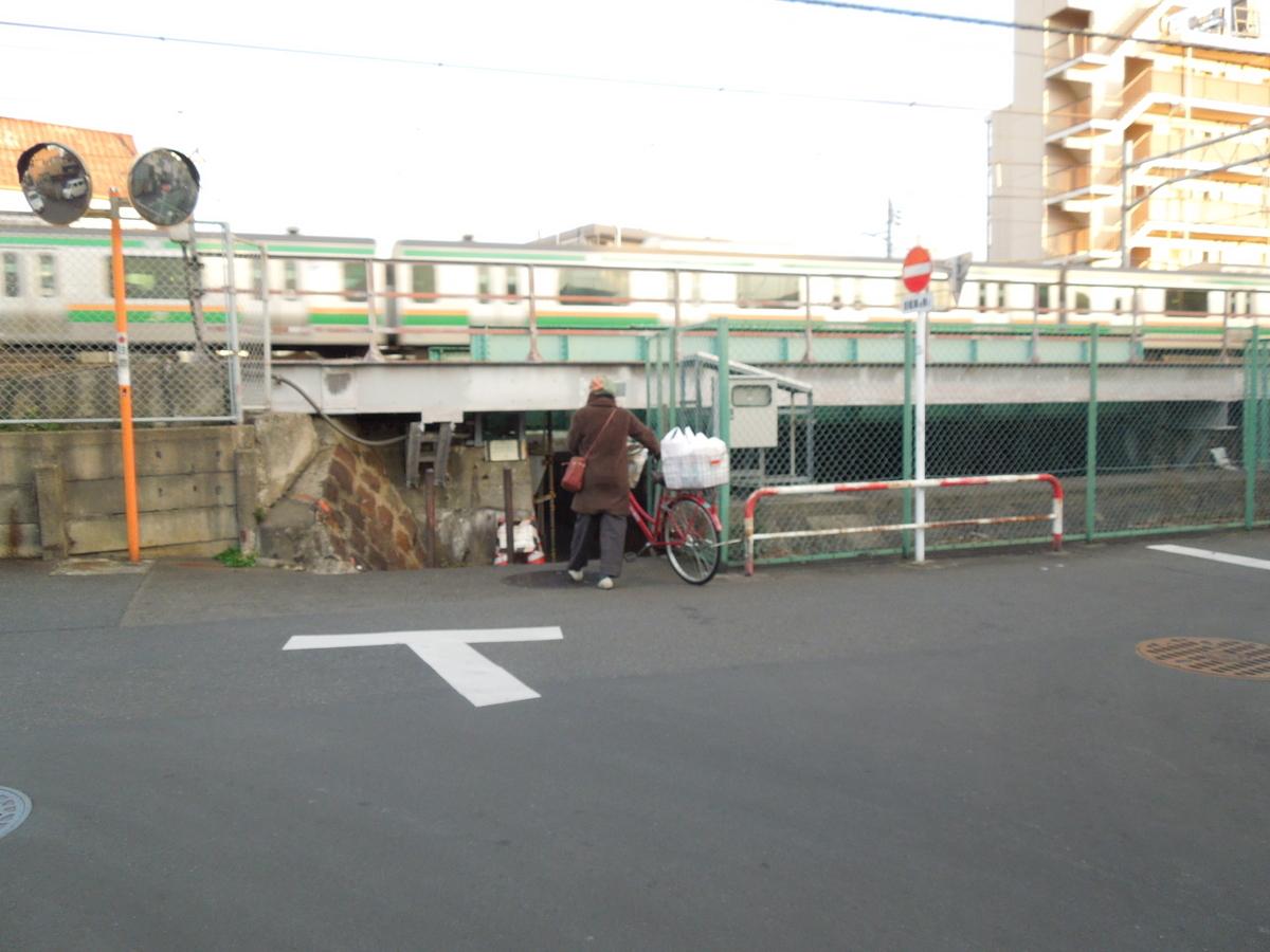 f:id:Ikegamiblog_tokyo:20200206223039j:plain