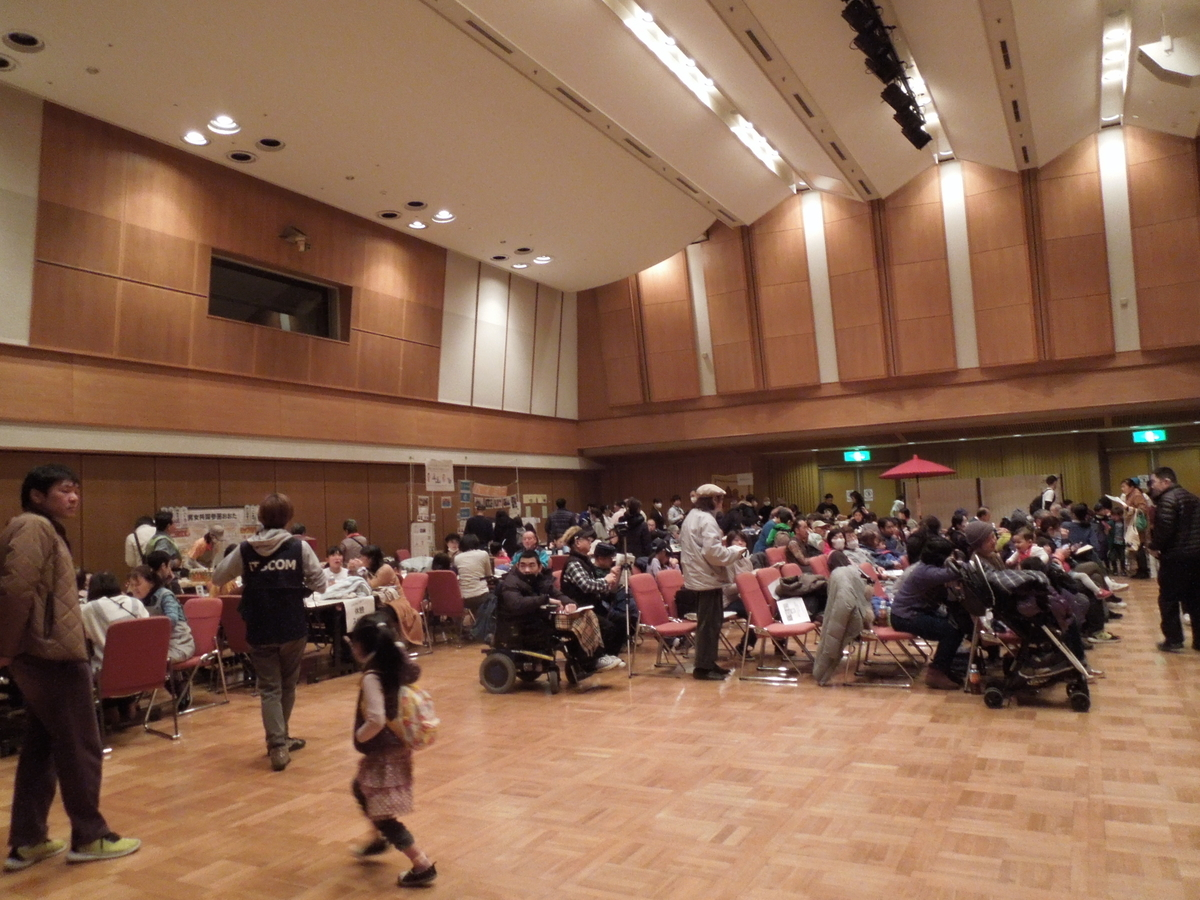 f:id:Ikegamiblog_tokyo:20200209140605j:plain