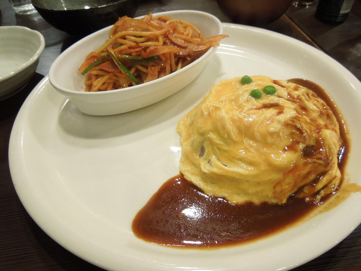 f:id:Ikegamiblog_tokyo:20200211140751j:plain