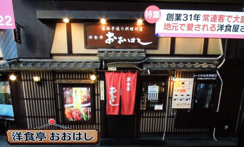 f:id:Ikegamiblog_tokyo:20200211151830j:plain