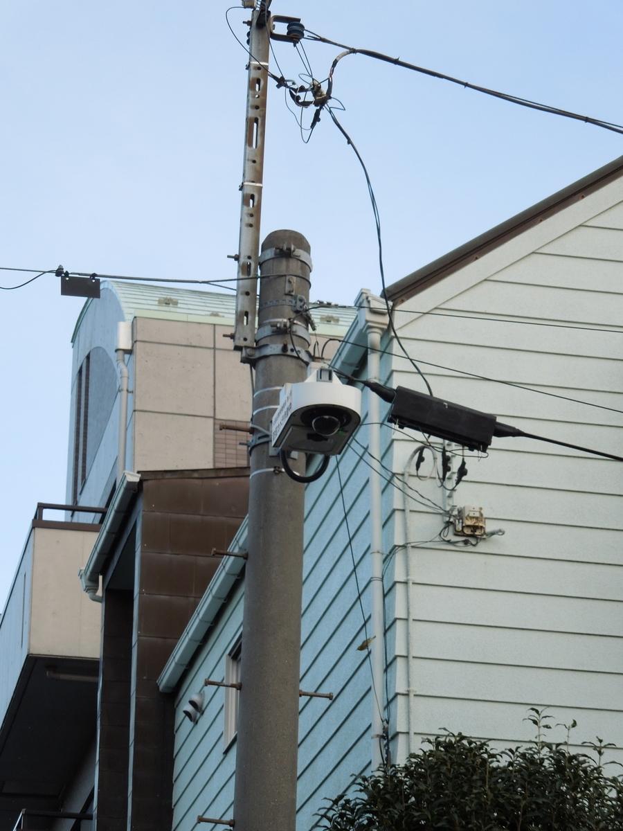 f:id:Ikegamiblog_tokyo:20200214203333j:plain