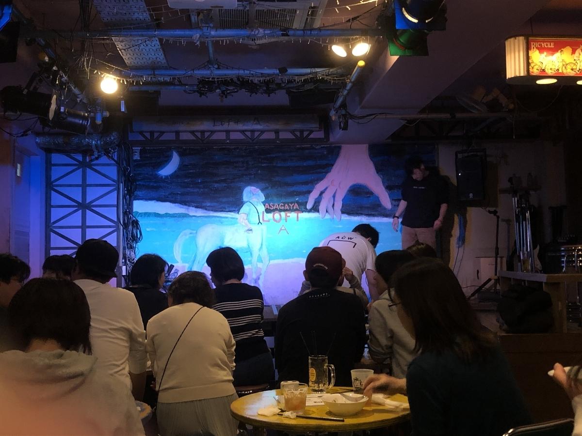 f:id:Ikegamiblog_tokyo:20200215201737j:plain