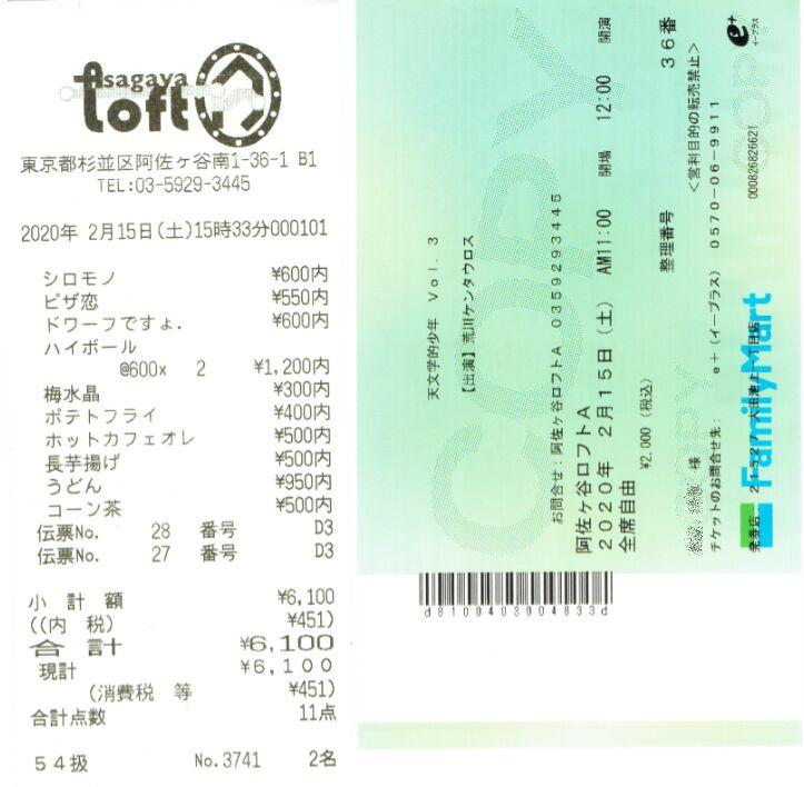 f:id:Ikegamiblog_tokyo:20200216160928j:plain