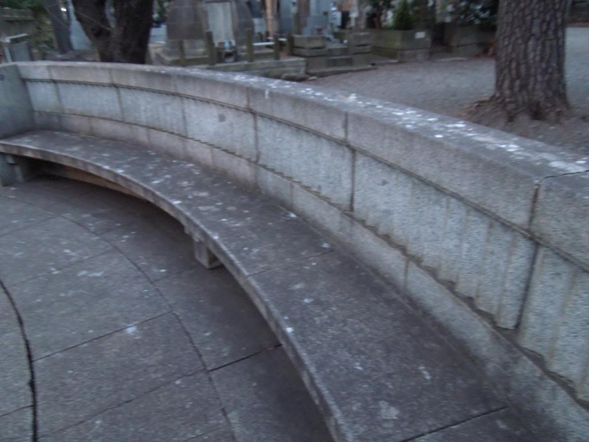 f:id:Ikegamiblog_tokyo:20200216213107j:plain