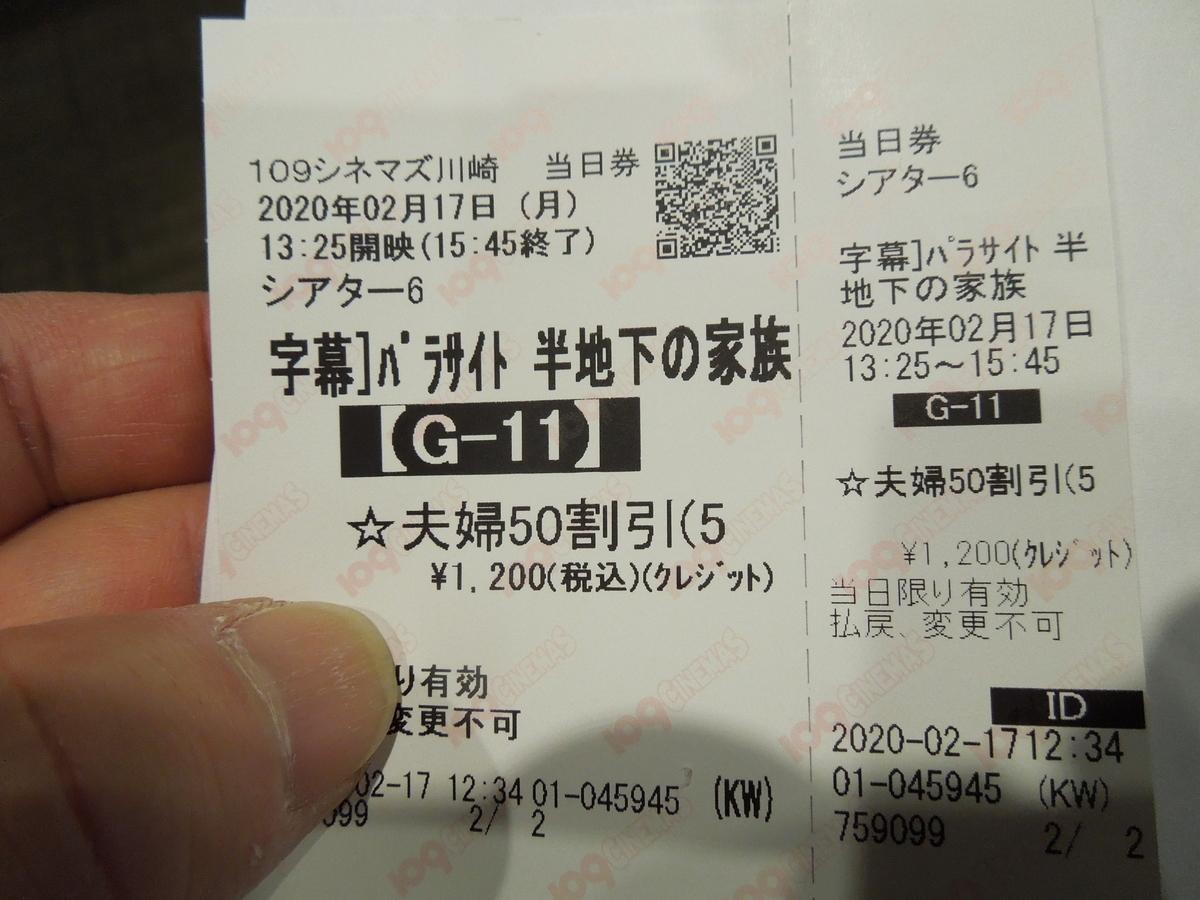 f:id:Ikegamiblog_tokyo:20200217225721j:plain