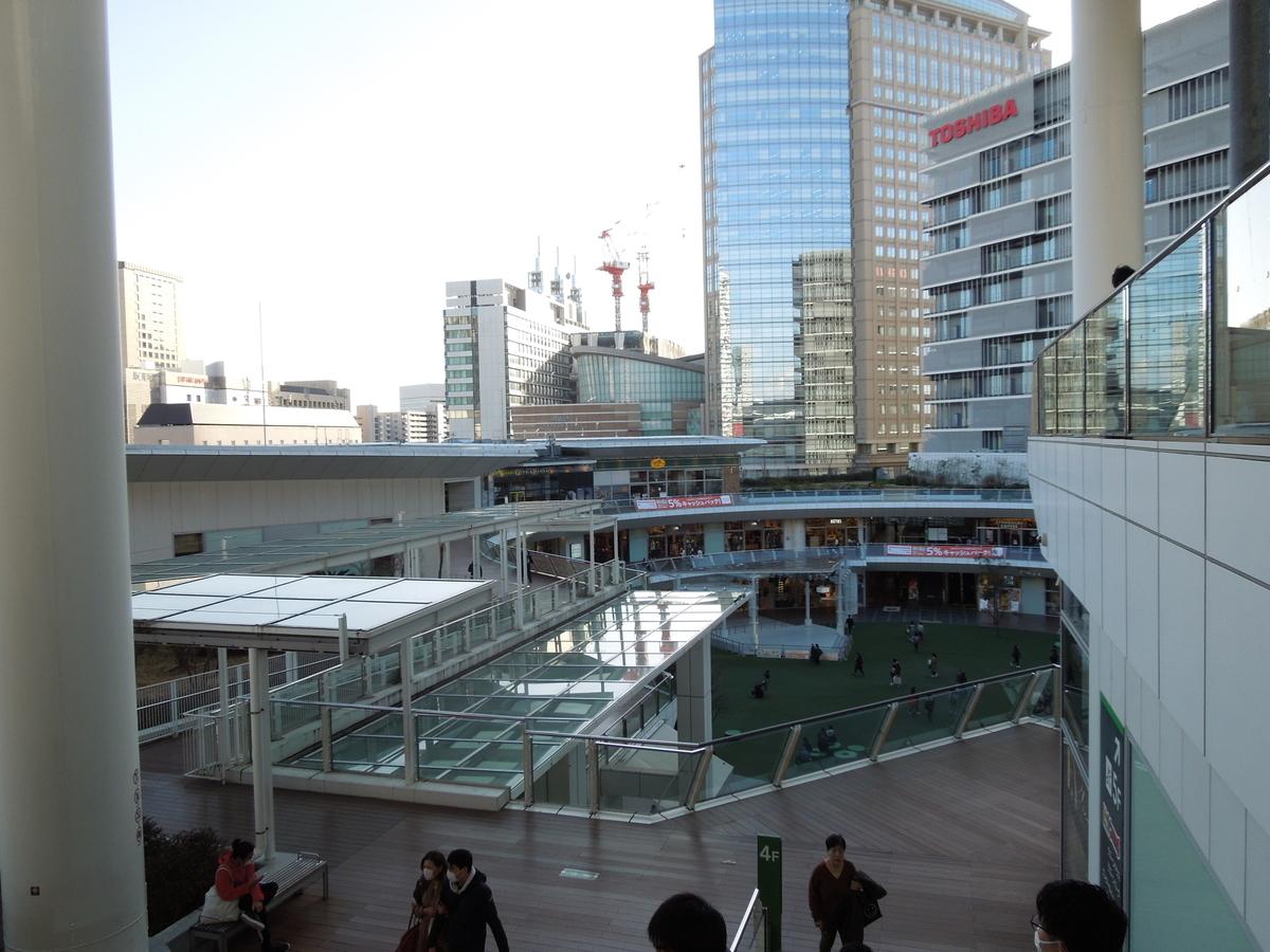 f:id:Ikegamiblog_tokyo:20200218092159j:plain