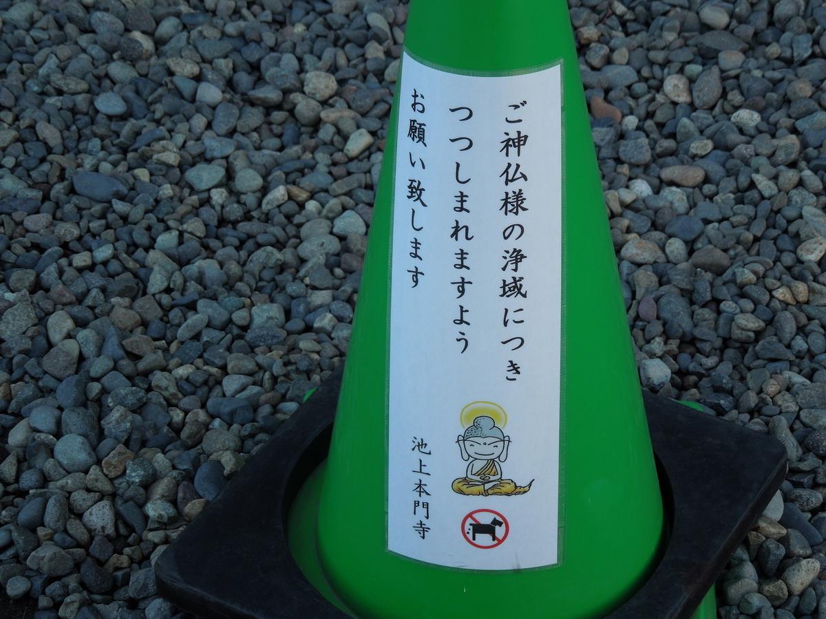 f:id:Ikegamiblog_tokyo:20200220121151j:plain