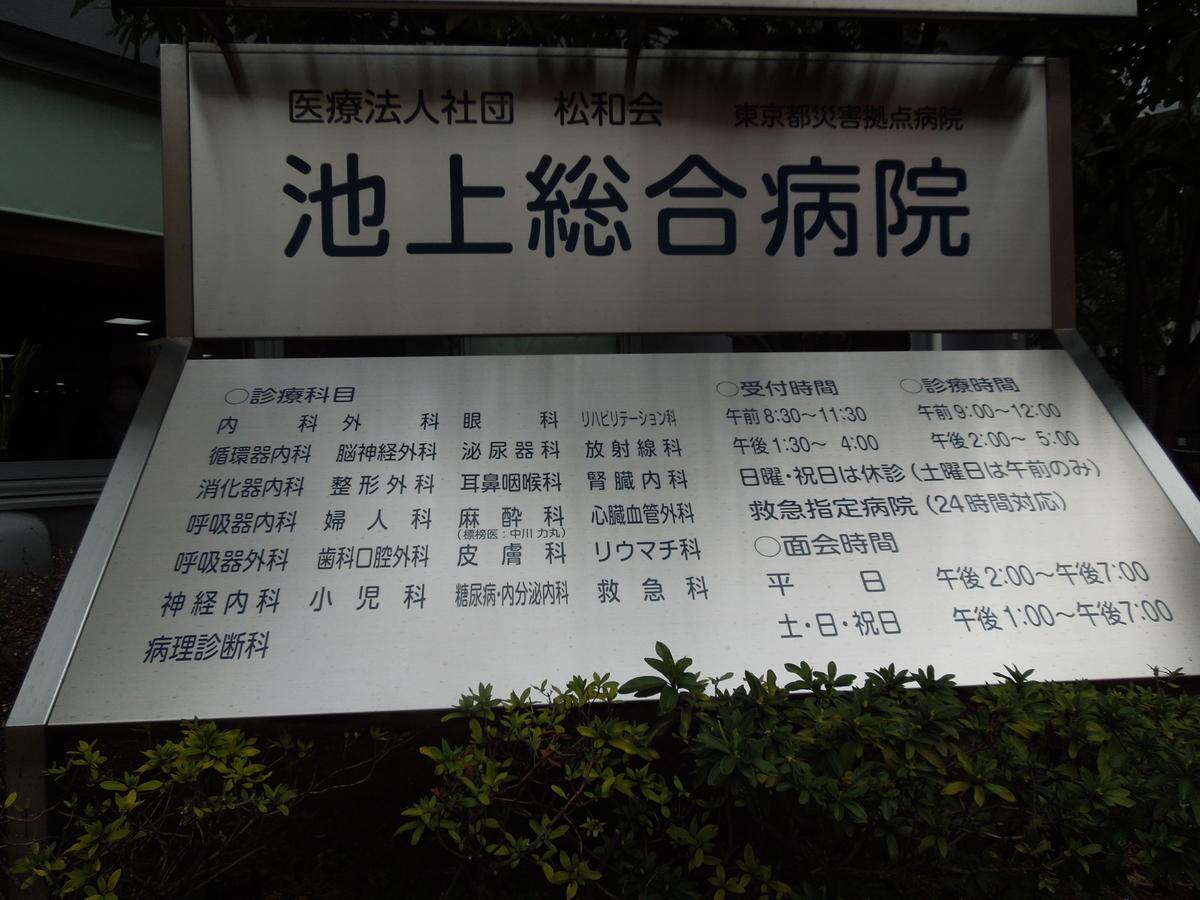 f:id:Ikegamiblog_tokyo:20200307095803j:plain