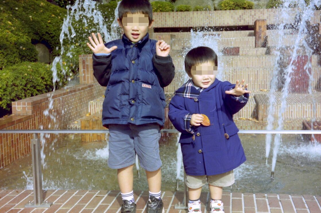 f:id:Ikegamiblog_tokyo:20200308155230j:plain