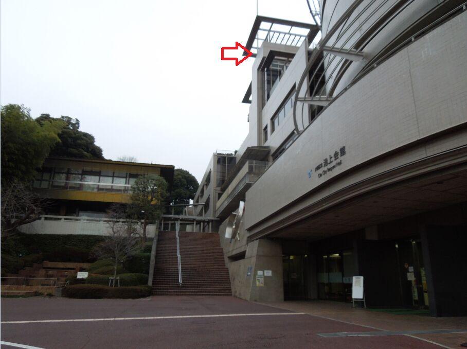f:id:Ikegamiblog_tokyo:20200308220355j:plain