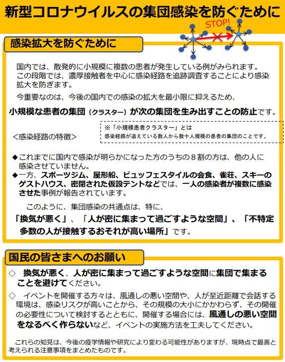 f:id:Ikegamiblog_tokyo:20200310082922j:plain