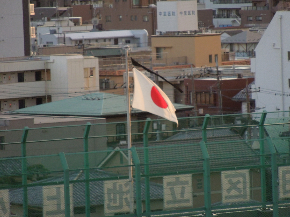 f:id:Ikegamiblog_tokyo:20200311173353j:plain