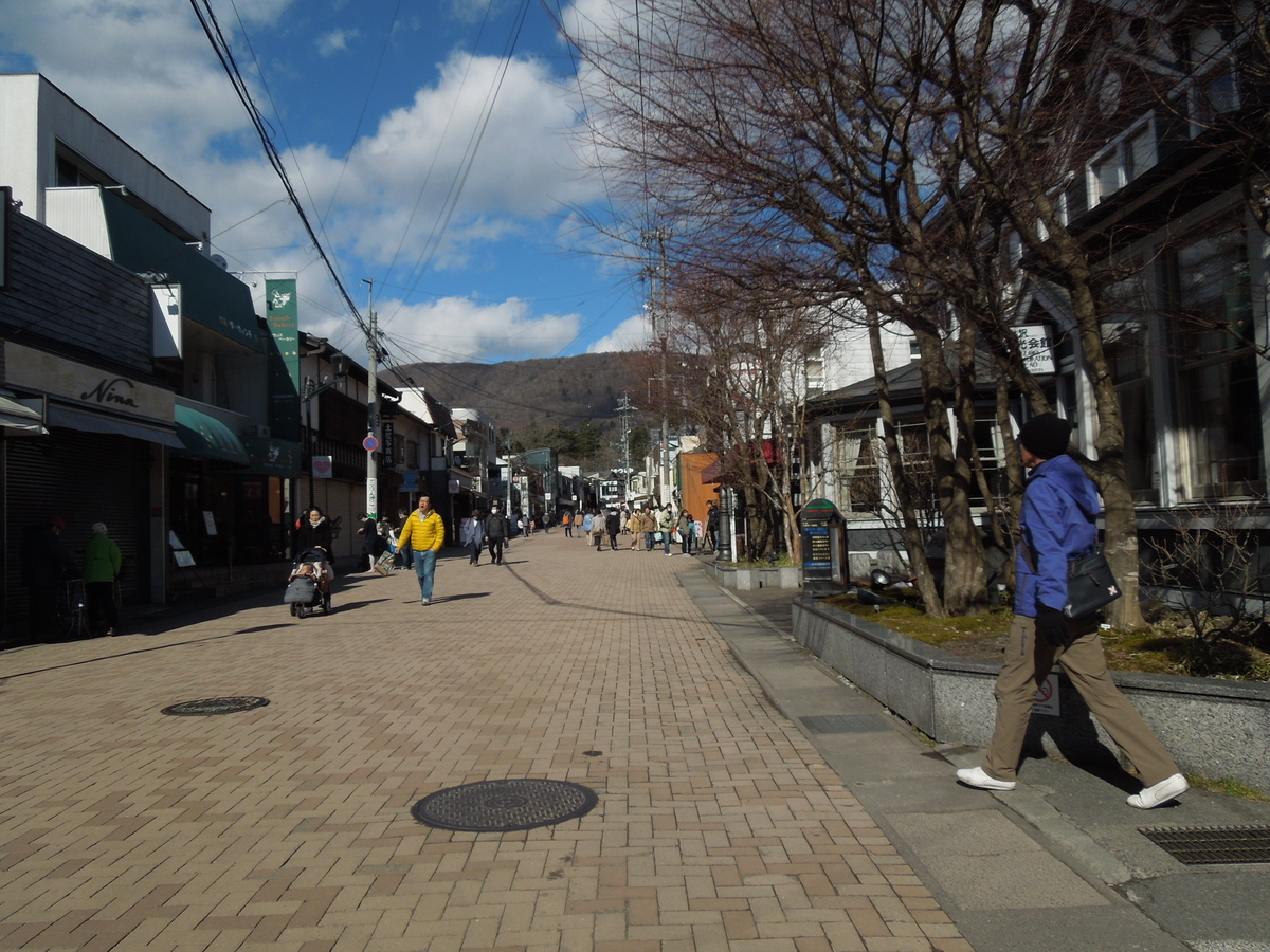 f:id:Ikegamiblog_tokyo:20200322180951j:plain