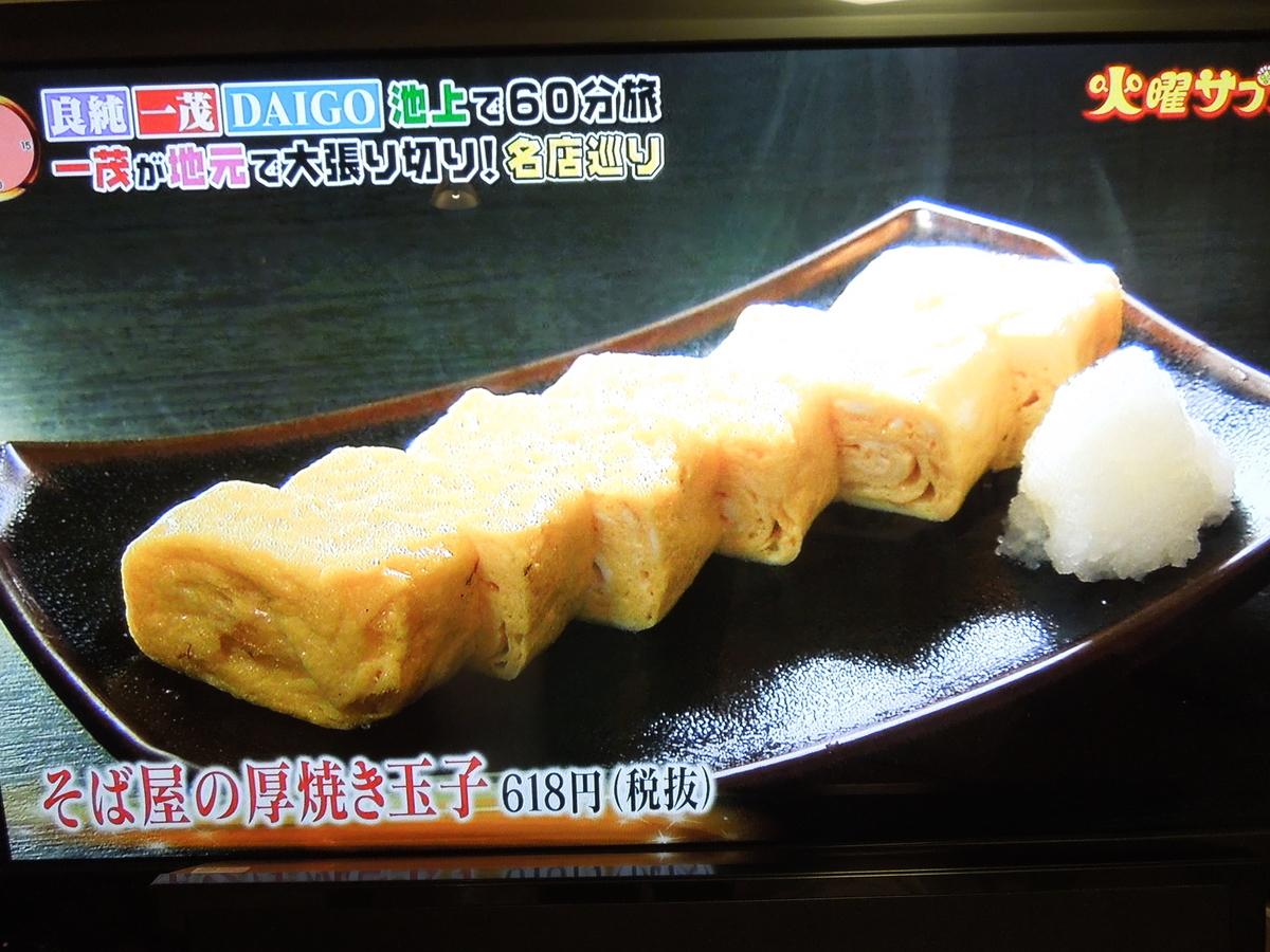 f:id:Ikegamiblog_tokyo:20200324200021j:plain