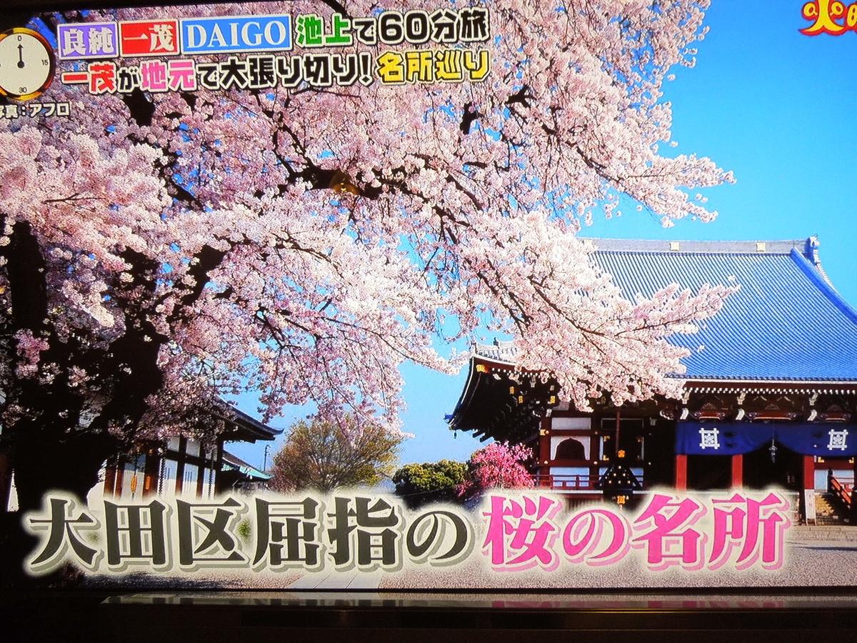 f:id:Ikegamiblog_tokyo:20200324200540j:plain