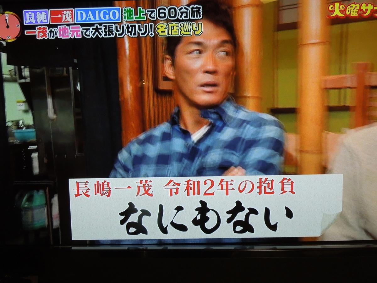 f:id:Ikegamiblog_tokyo:20200325151937j:plain