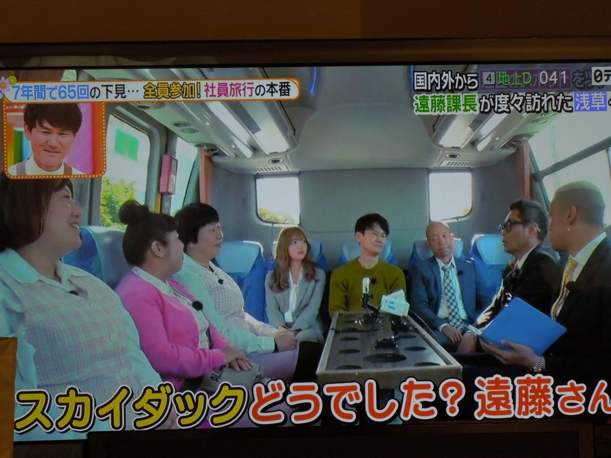 f:id:Ikegamiblog_tokyo:20200330130844j:plain