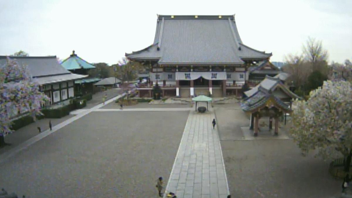 f:id:Ikegamiblog_tokyo:20200330150546j:plain