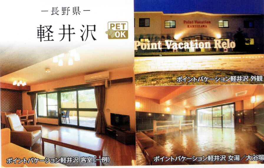f:id:Ikegamiblog_tokyo:20200331153558j:plain