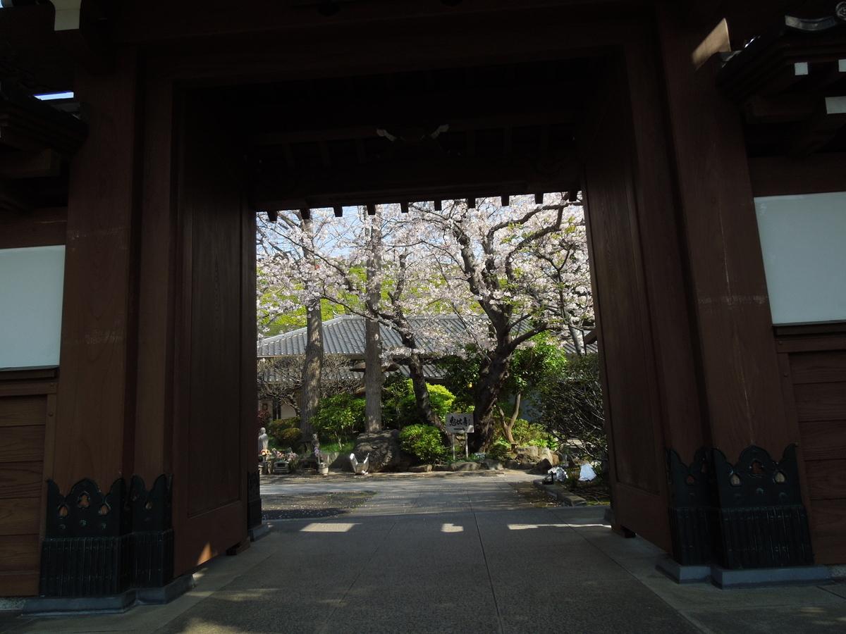 f:id:Ikegamiblog_tokyo:20200404133602j:plain