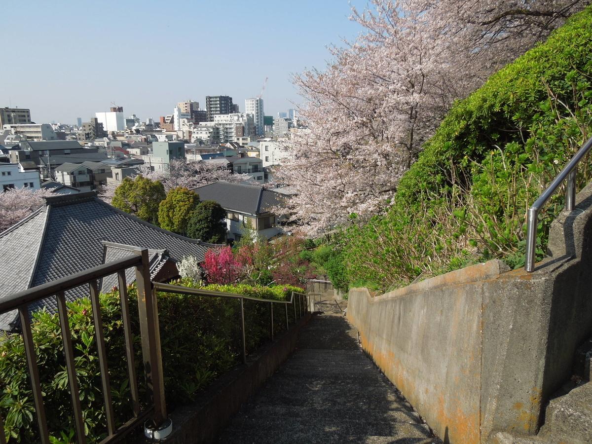 f:id:Ikegamiblog_tokyo:20200404133921j:plain