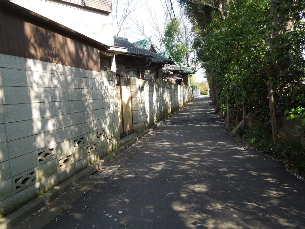 f:id:Ikegamiblog_tokyo:20200404202206j:plain