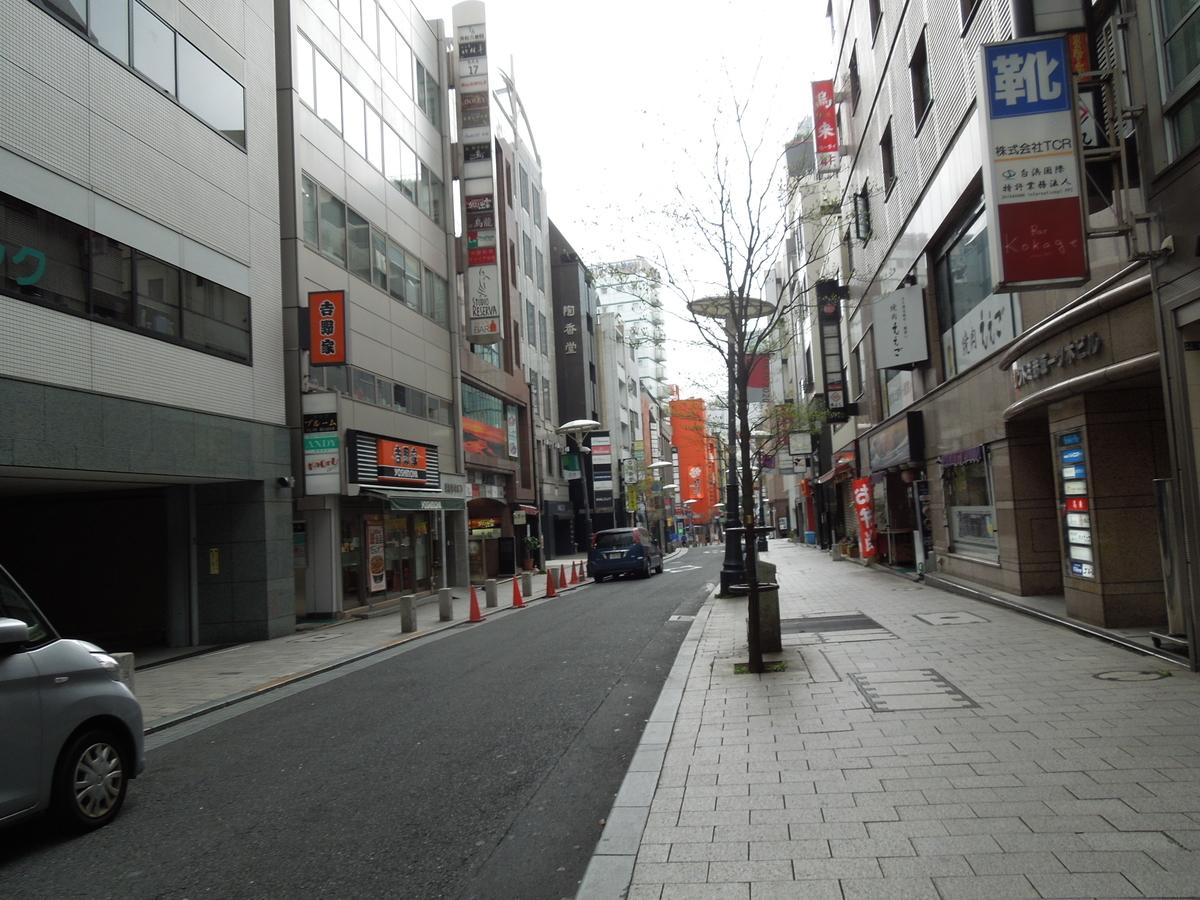 f:id:Ikegamiblog_tokyo:20200405200547j:plain
