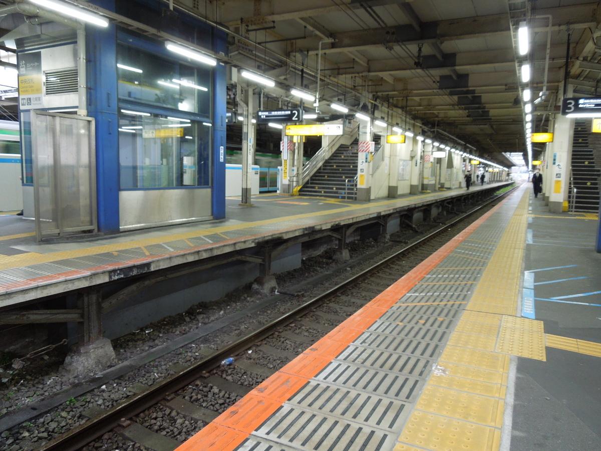 f:id:Ikegamiblog_tokyo:20200414204947j:plain