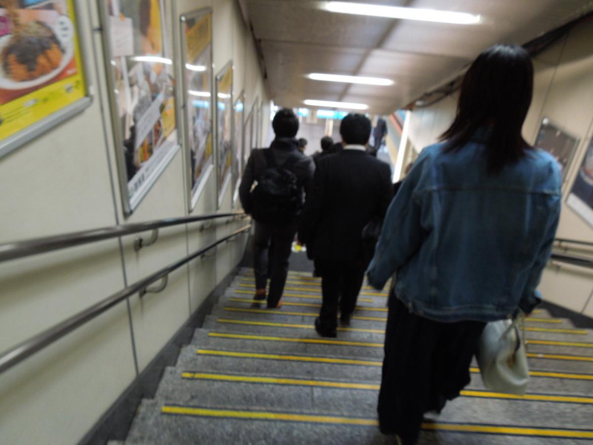 f:id:Ikegamiblog_tokyo:20200415155337j:plain