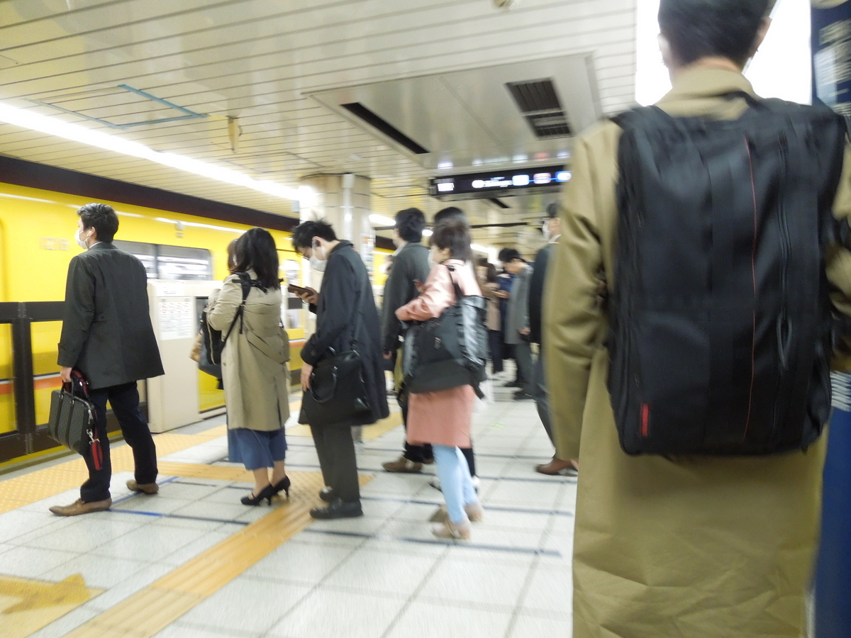 f:id:Ikegamiblog_tokyo:20200415155400j:plain