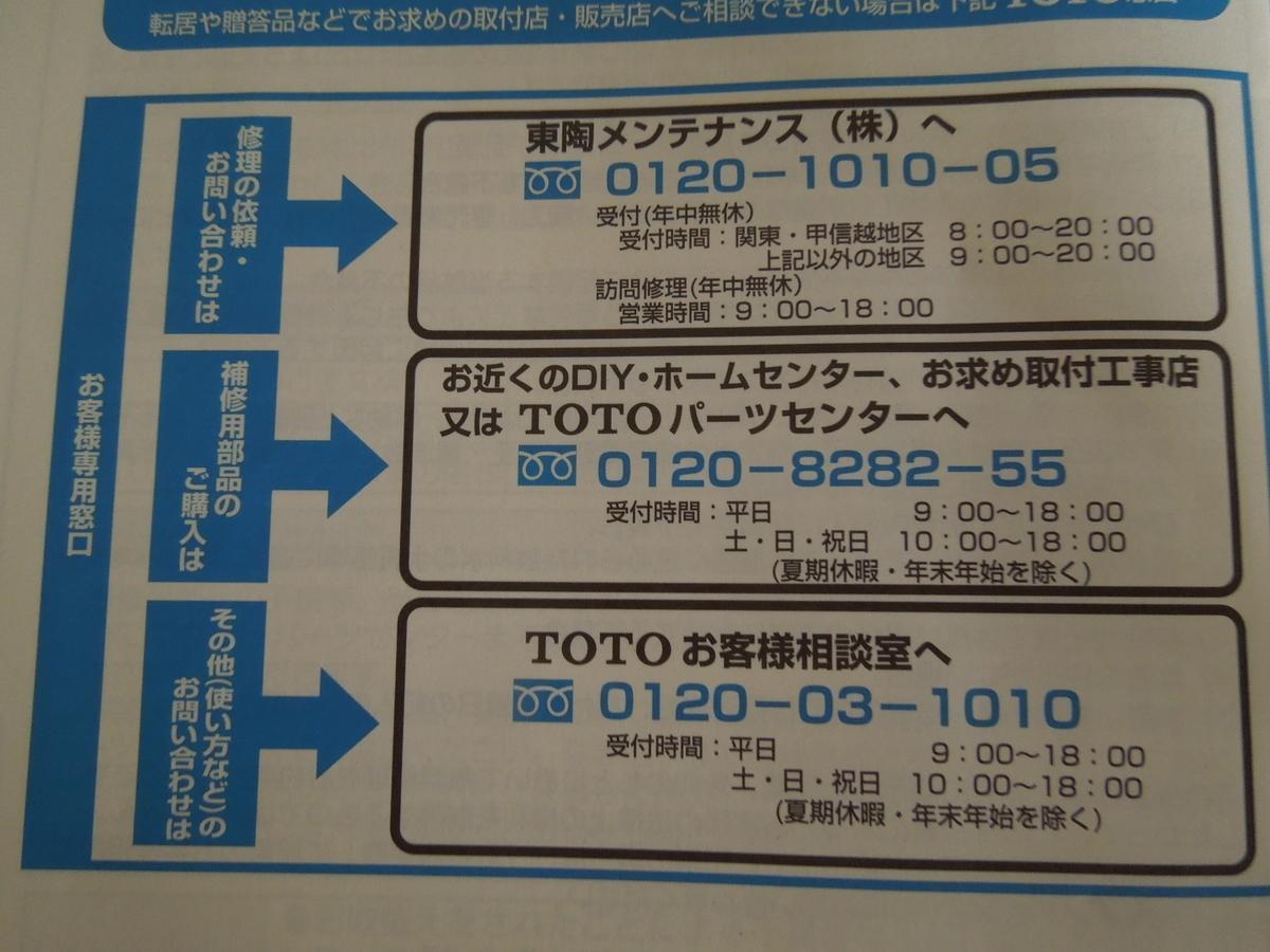 f:id:Ikegamiblog_tokyo:20200421151738j:plain