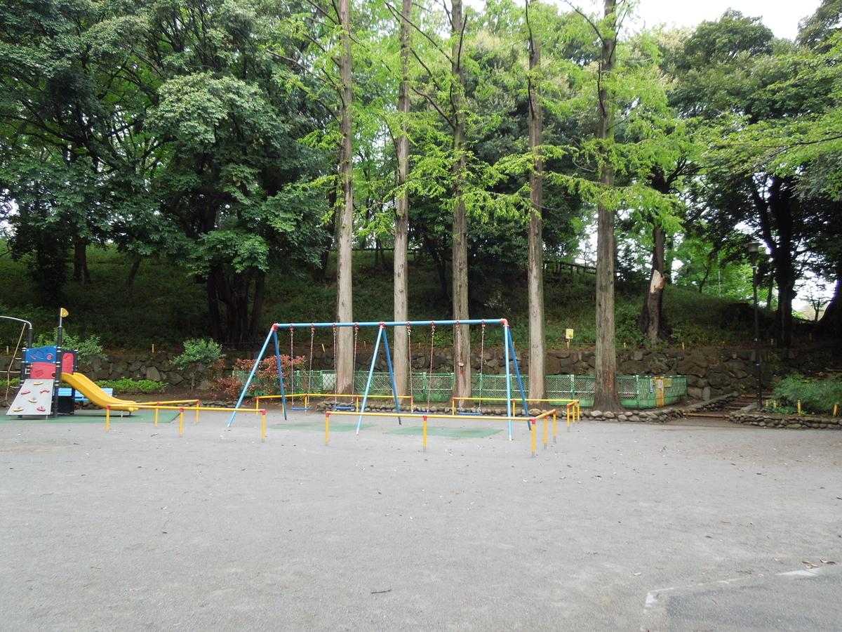 f:id:Ikegamiblog_tokyo:20200421160836j:plain