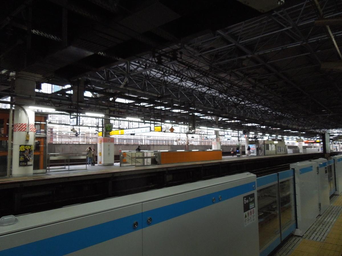 f:id:Ikegamiblog_tokyo:20200430125041j:plain