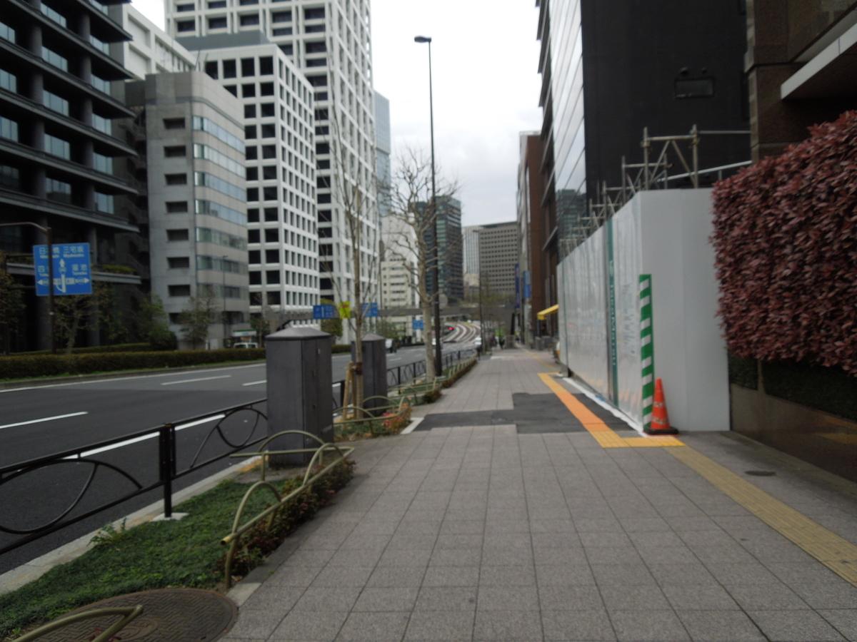 f:id:Ikegamiblog_tokyo:20200430151618j:plain