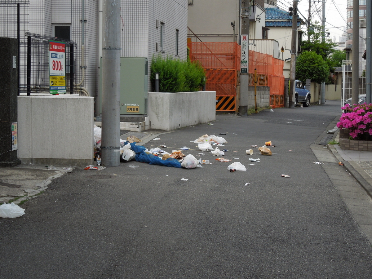 f:id:Ikegamiblog_tokyo:20200501223542j:plain