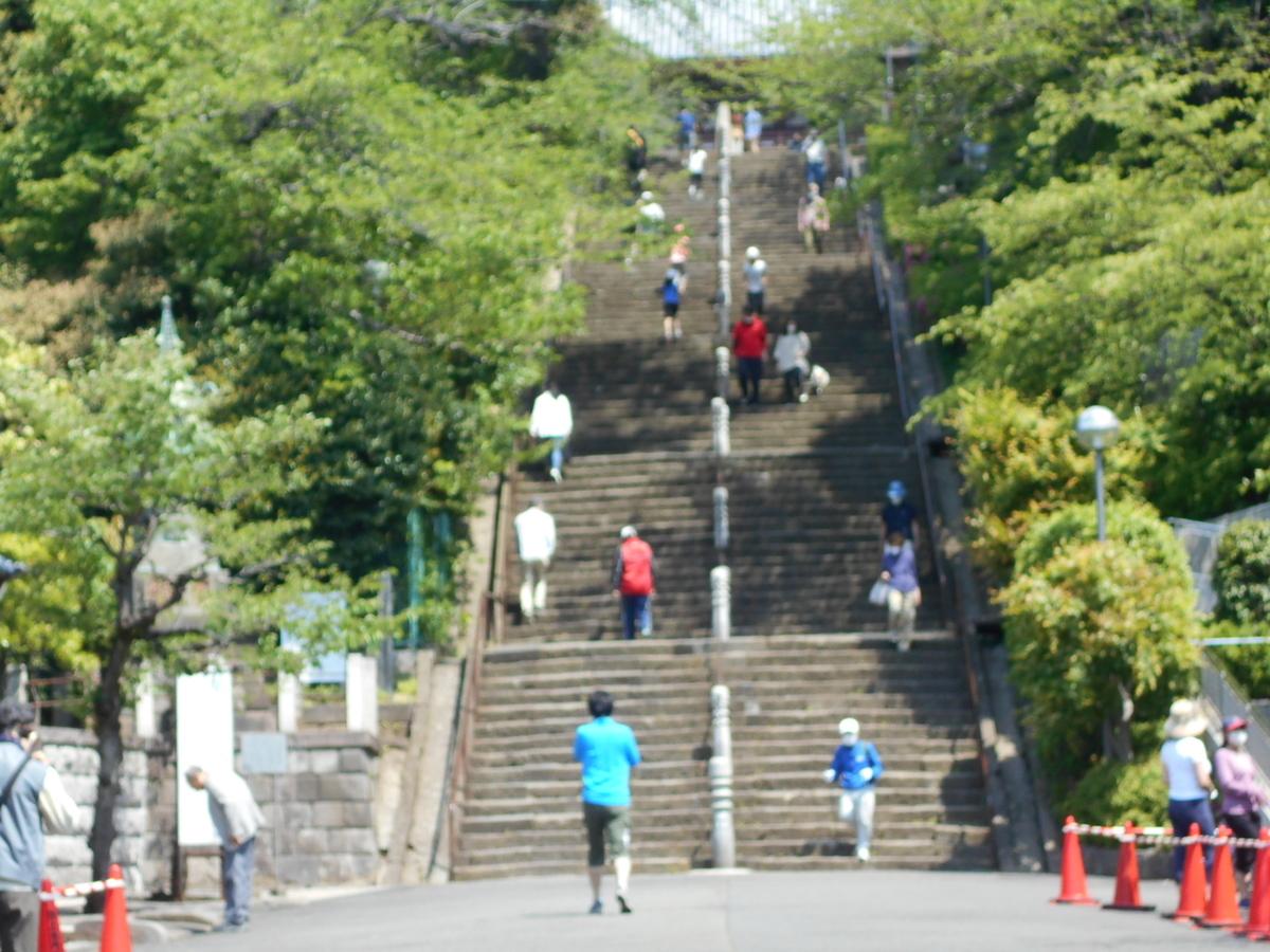 f:id:Ikegamiblog_tokyo:20200508141202j:plain