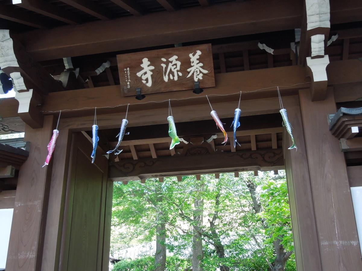 f:id:Ikegamiblog_tokyo:20200508222347j:plain
