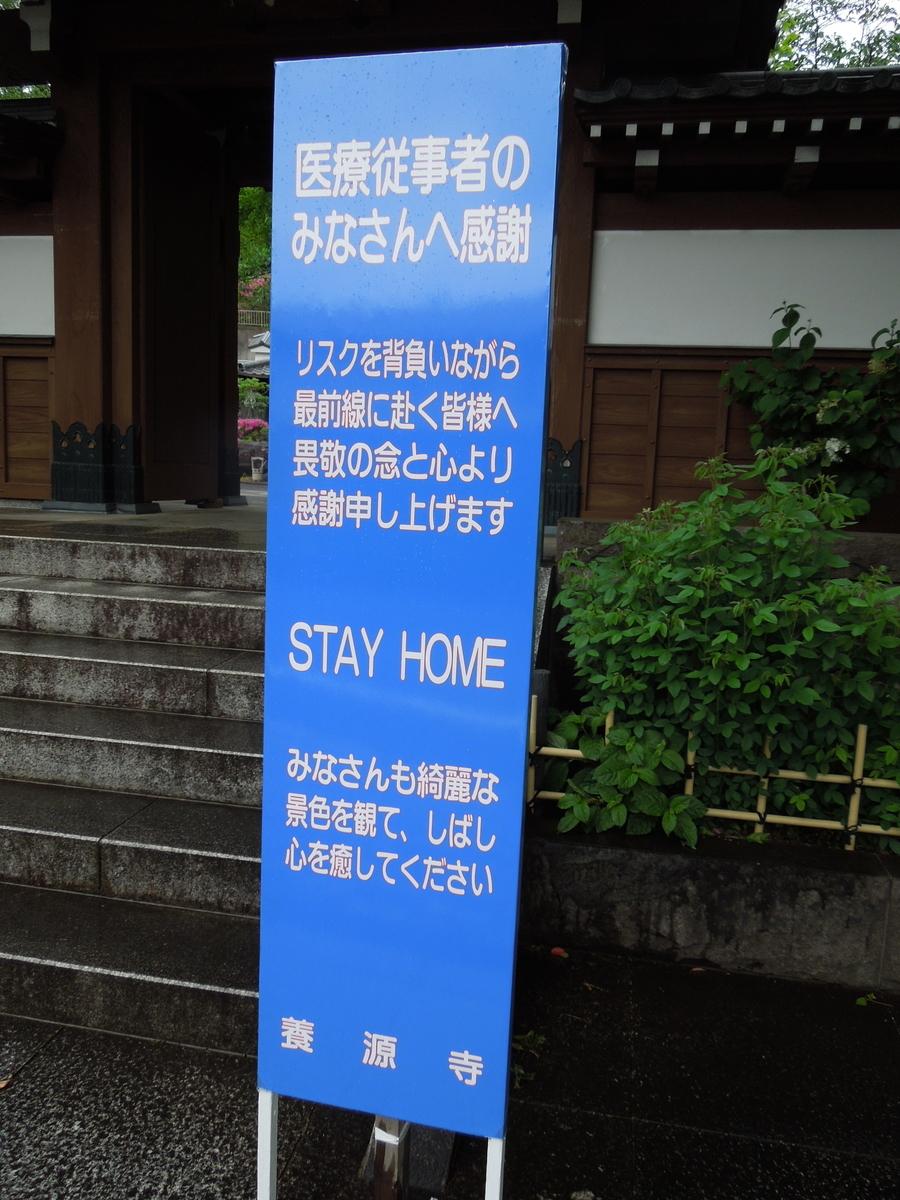 f:id:Ikegamiblog_tokyo:20200508222421j:plain