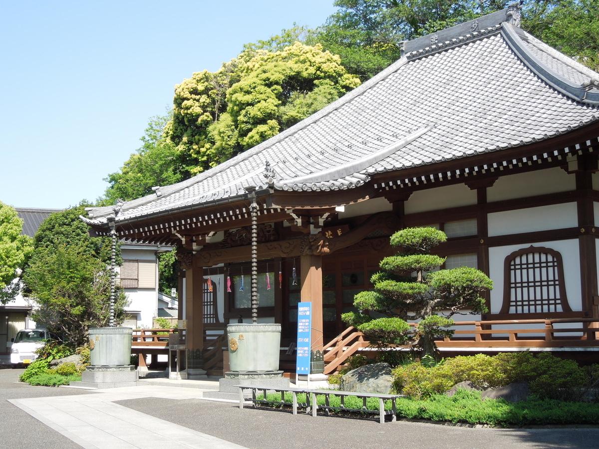 f:id:Ikegamiblog_tokyo:20200508222512j:plain