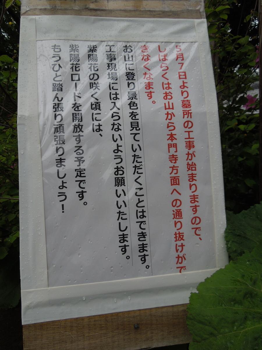 f:id:Ikegamiblog_tokyo:20200508223614j:plain