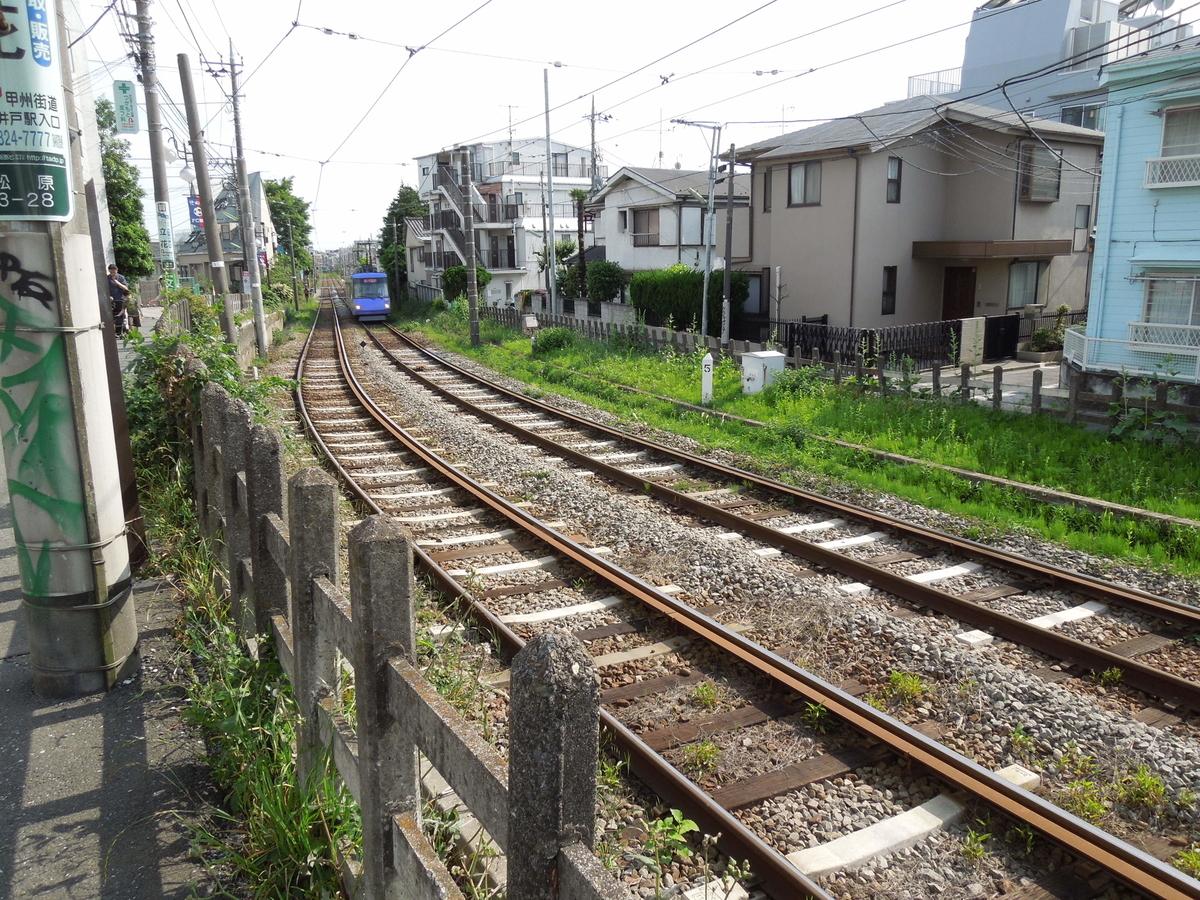 f:id:Ikegamiblog_tokyo:20200514211825j:plain