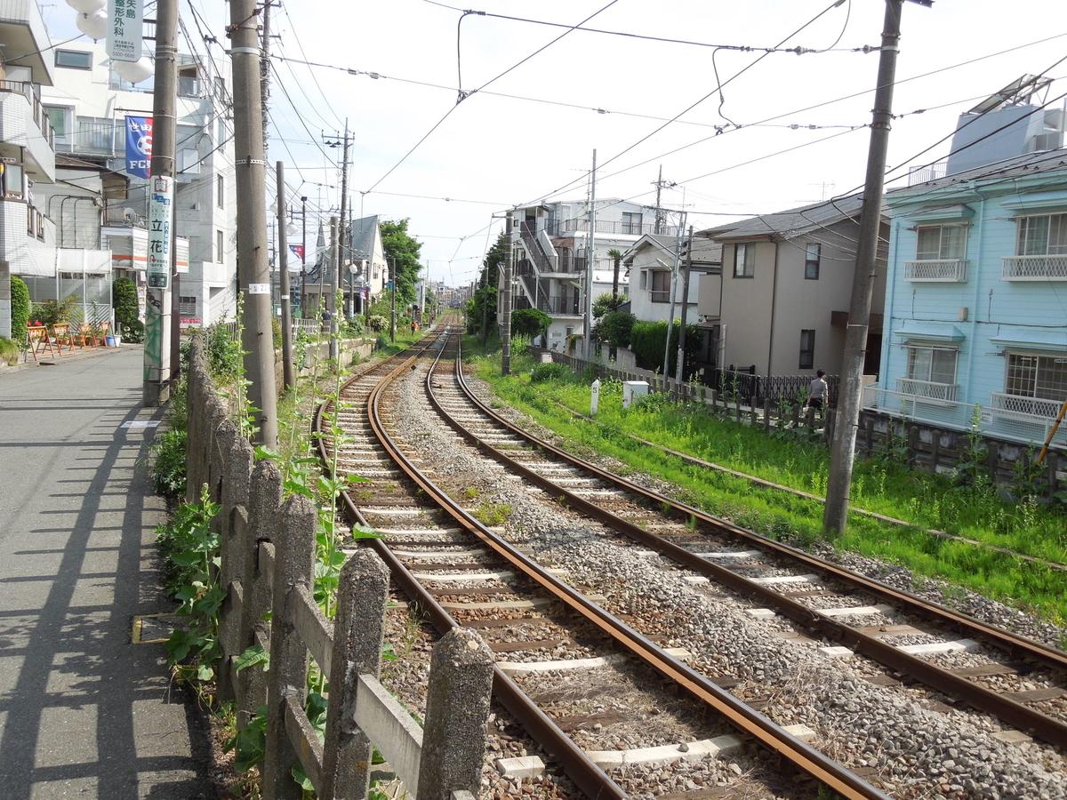 f:id:Ikegamiblog_tokyo:20200514211903j:plain