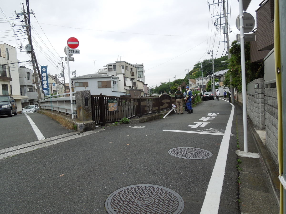 f:id:Ikegamiblog_tokyo:20200518095451j:plain