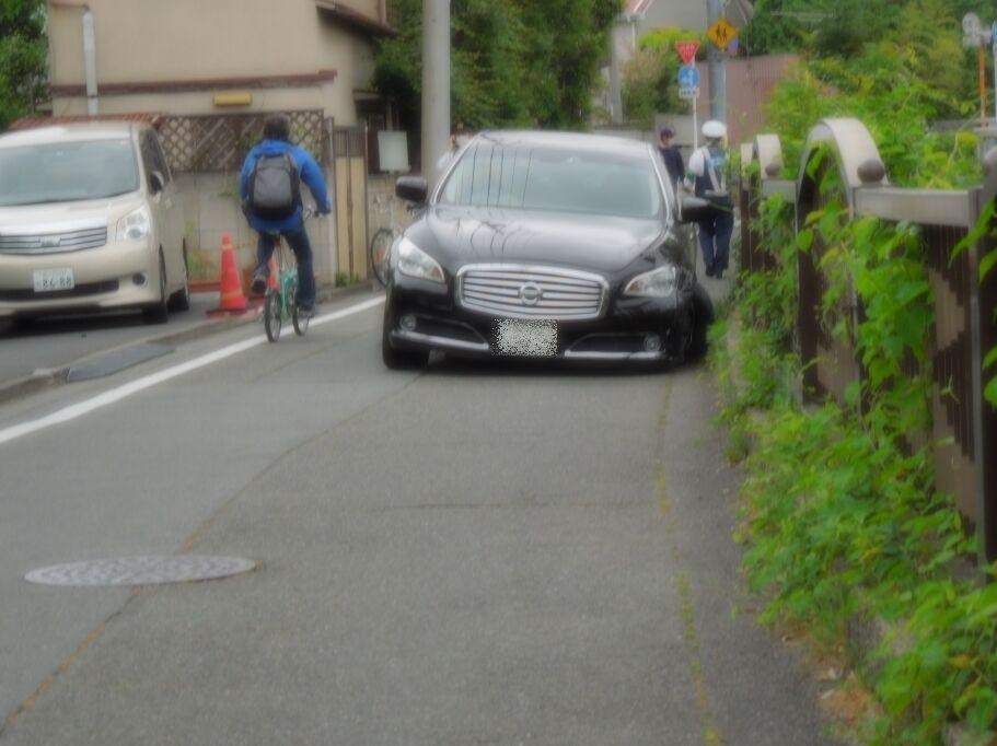 f:id:Ikegamiblog_tokyo:20200518100024j:plain