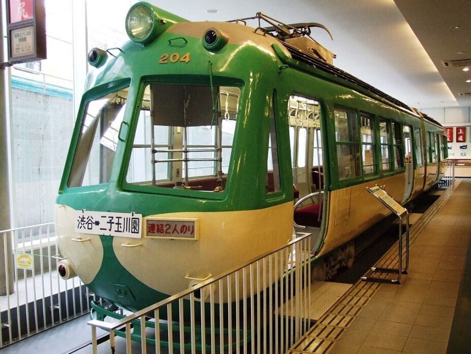 f:id:Ikegamiblog_tokyo:20200525221424j:plain