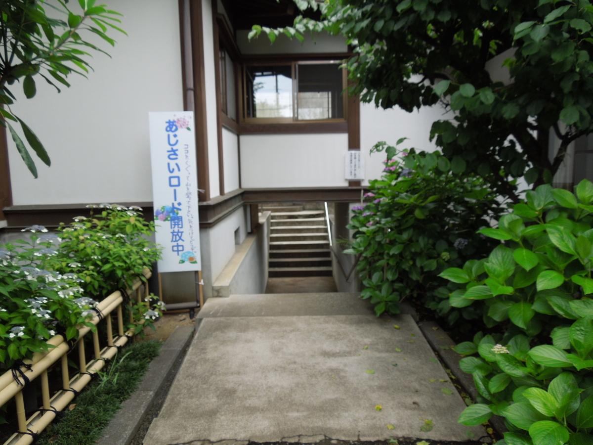 f:id:Ikegamiblog_tokyo:20200609210009j:plain