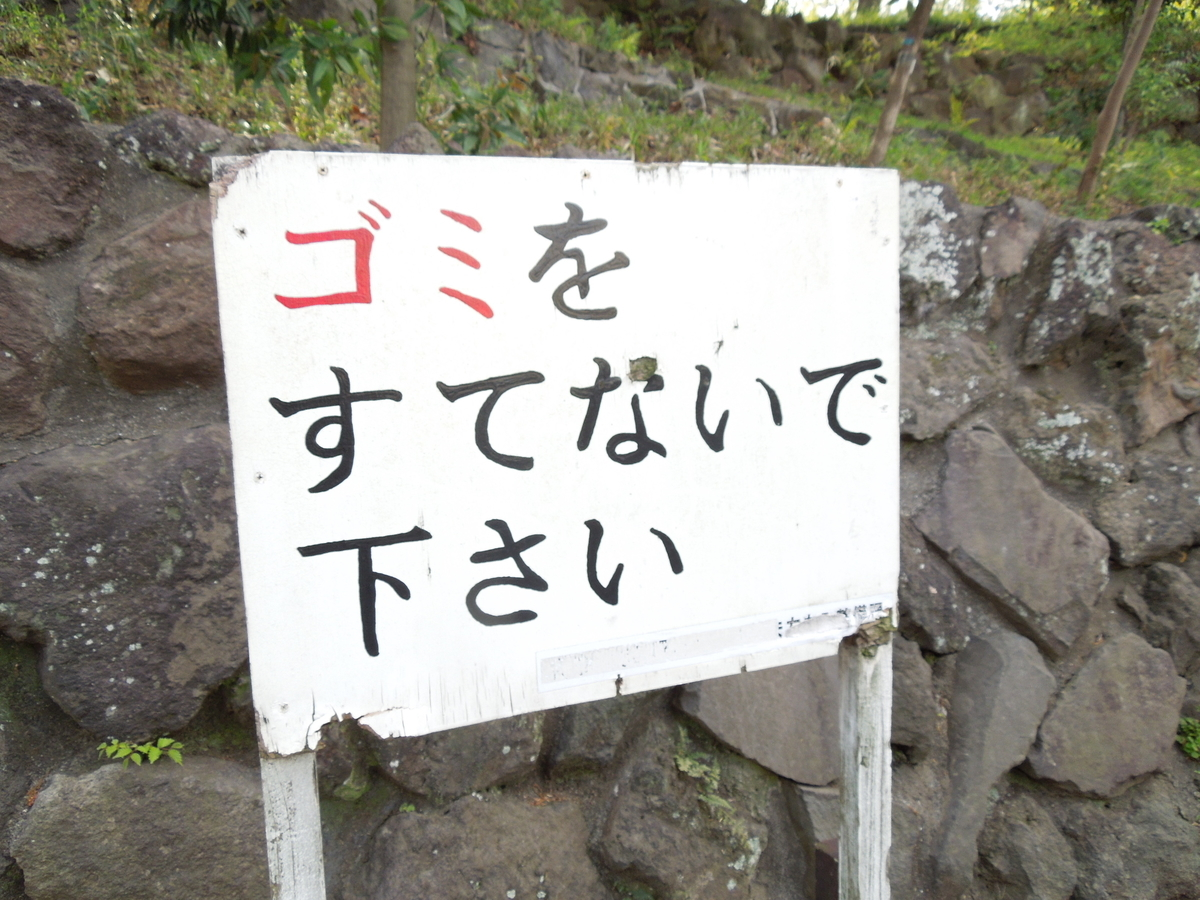 f:id:Ikegamiblog_tokyo:20200614132645j:plain